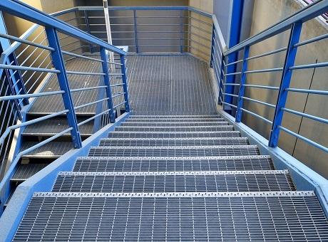 楼梯踏步板工程案例.jpg