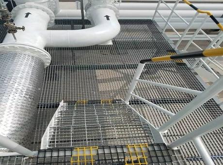工业平台钢格板.jpg