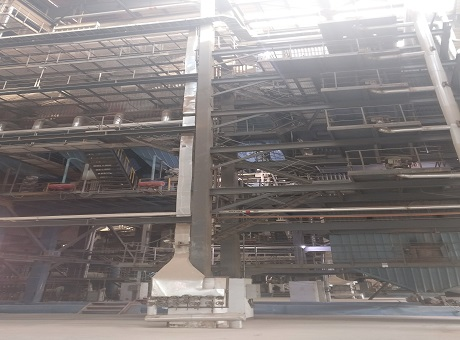 电厂钢格栅.jpg