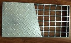 质量取胜,重庆格兰汀如何确保复合钢格板的品质?